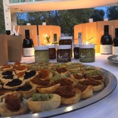 AgriOlea Extra Virgin Olive Oil