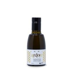Ardore - Extra Virgin Olive Oil 250 ml