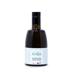 N'Alia - Extra Virgin Olive Oil 500 ml