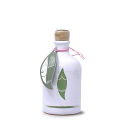 Extra Virgin Olive Oil - Ceramic bottle 250 ml